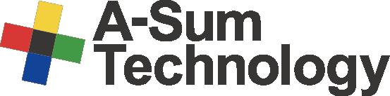 A-Sum Technology